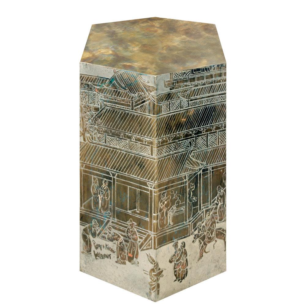 Laverne 150 Lo Ta Cube endtable172 sde.jpg