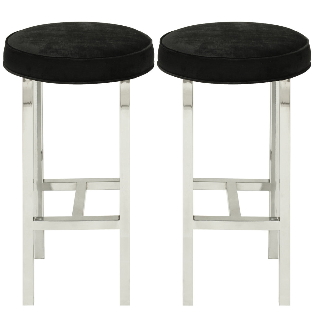 Pace 45 pr stainless pony seats barstools31 two fnt.jpg