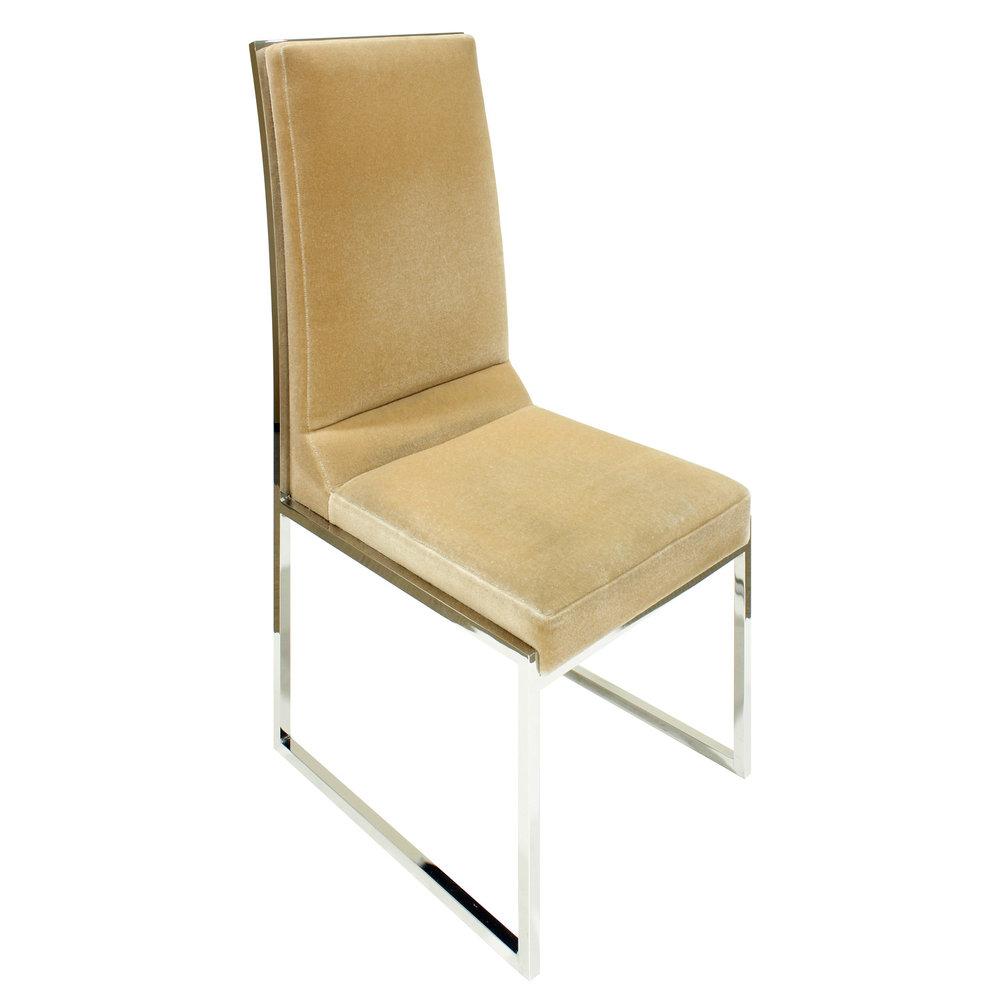 Baughman 150 set8 hiback chrome diningchairs181 agl.jpg