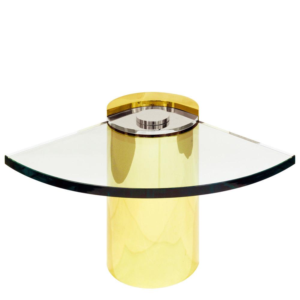 Springer sculpture brass+chrom endtable173 fnt.jpg