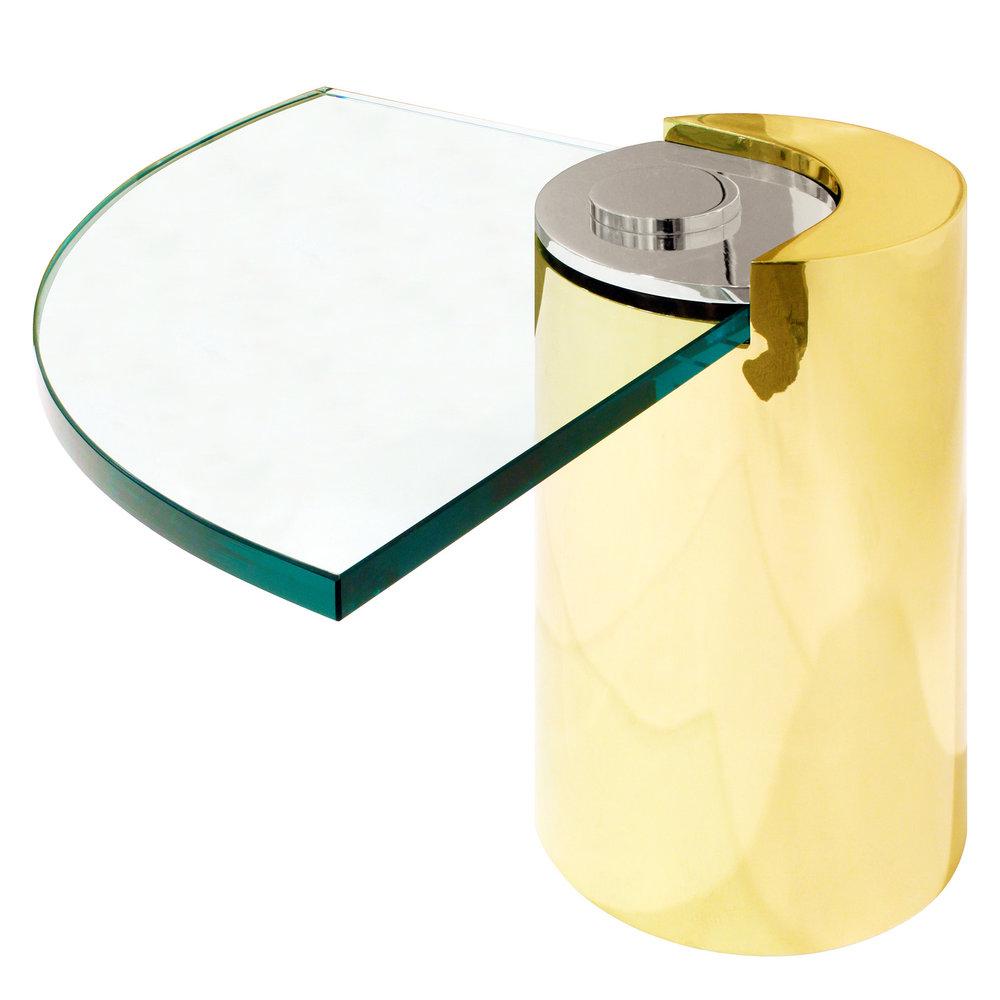 Springer sculpture brass+chrom endtable173 sid.jpg