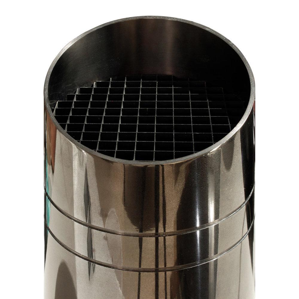 Springer pr gnmtl bullet uplit floorlamp175 top.jpg