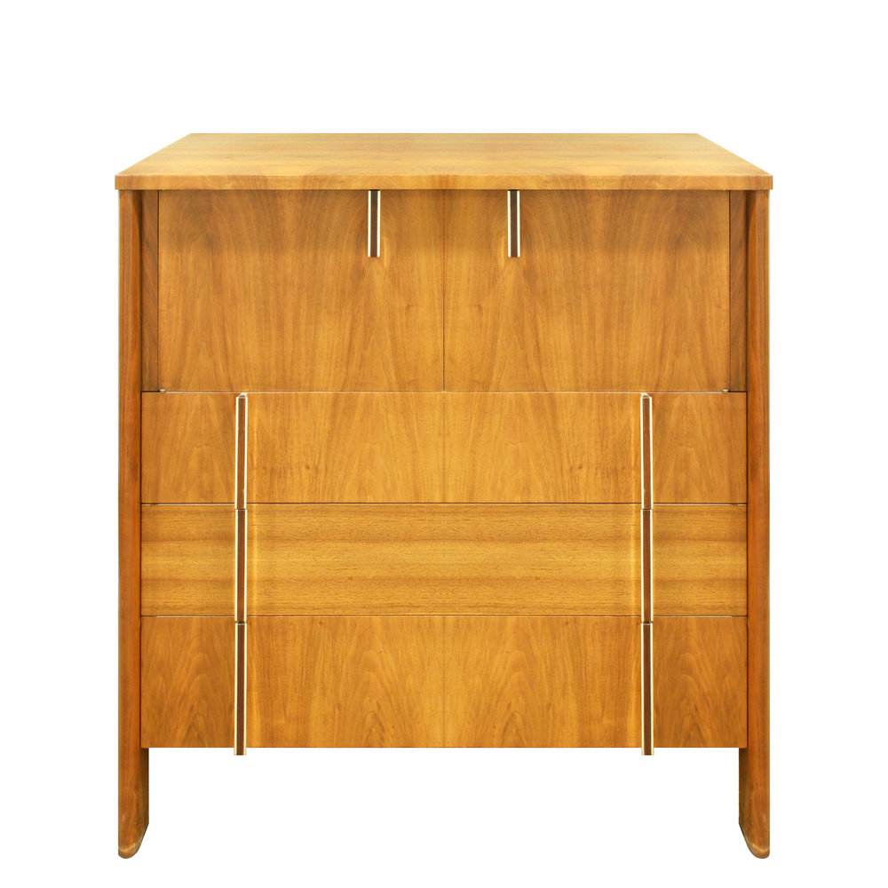 Widdicomb 65 tall chest chestofdrawers152 fnt.jpg