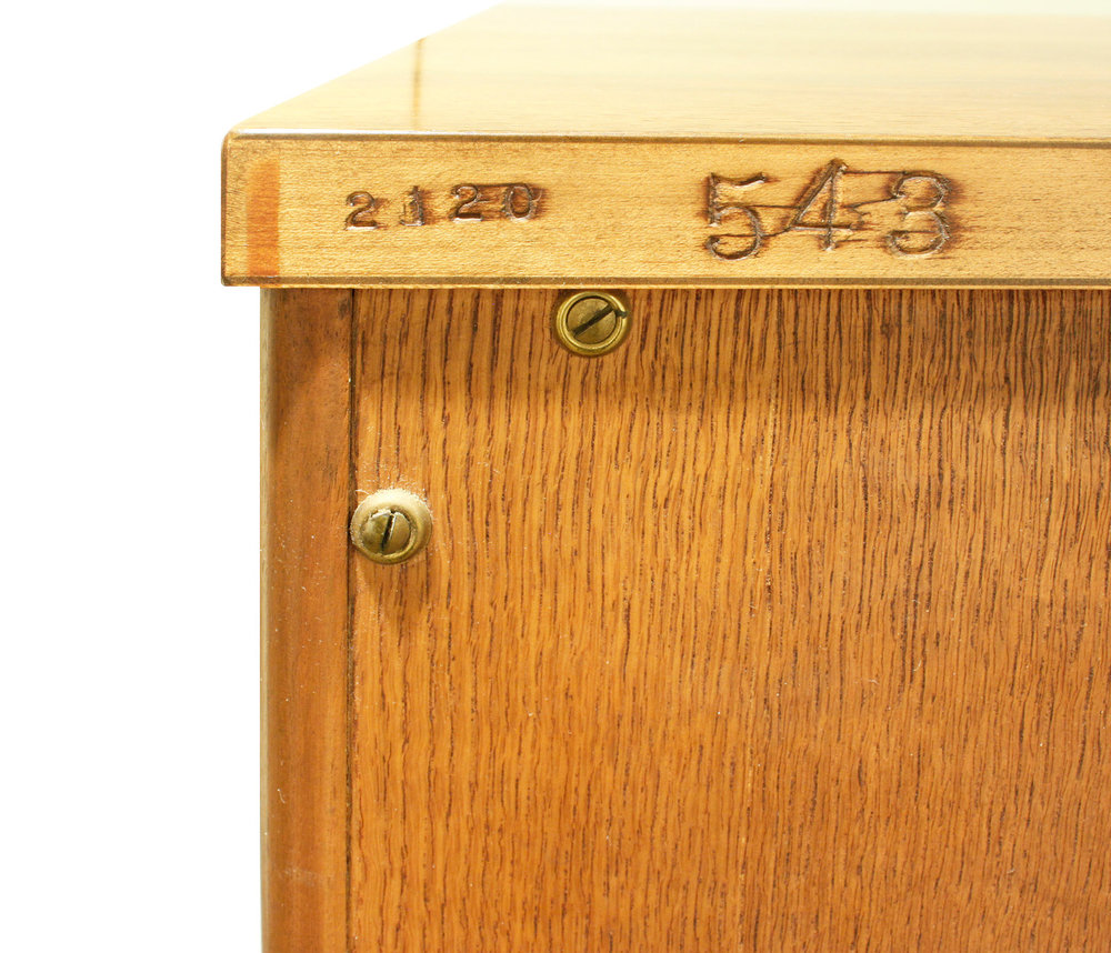 Widdicomb 65 tall chest chestofdrawers152 l num.jpg