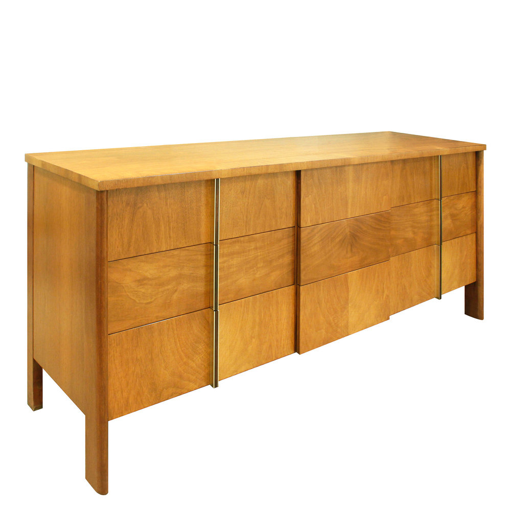 John Widdicomb 75 long chest chestofdrawers153 agl.jpg