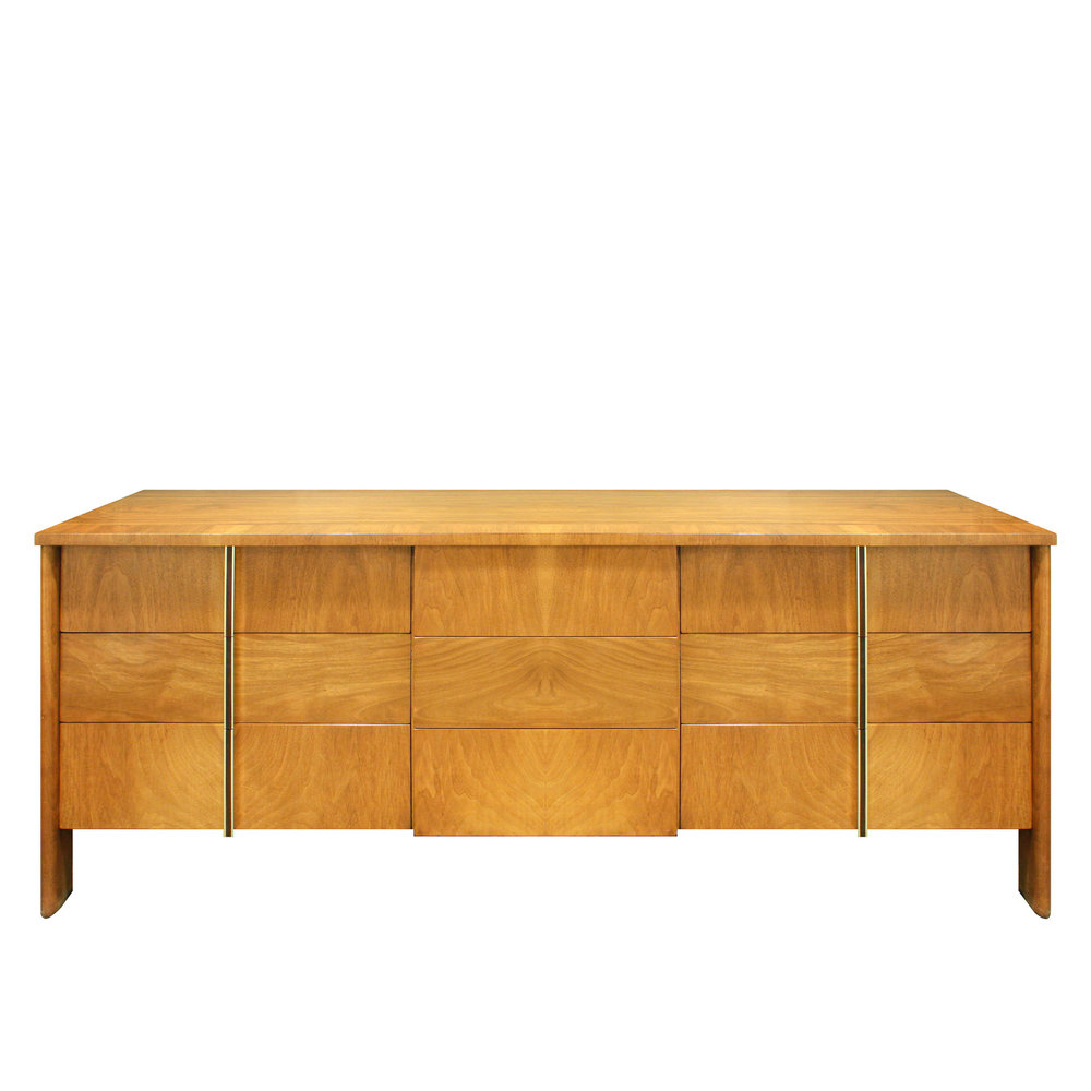 John Widdicomb 75 long chest chestofdrawers153 fnt.jpg