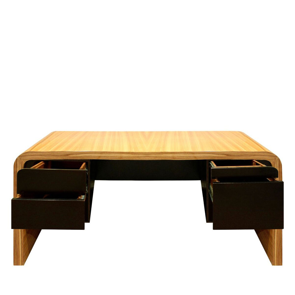Kagan 150 Crescent Desk zebrawd open desk90.jpg
