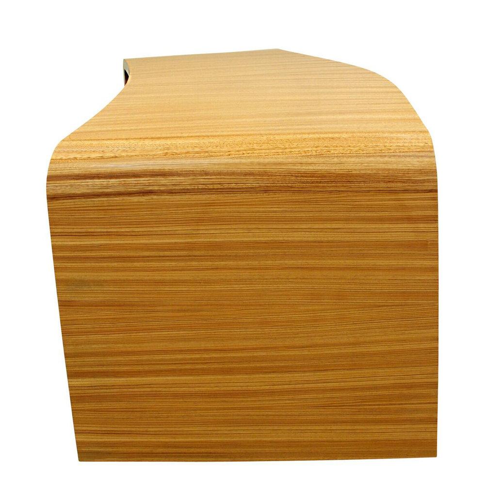 Kagan 150 Crescent Desk zebrawd side desk90.jpg