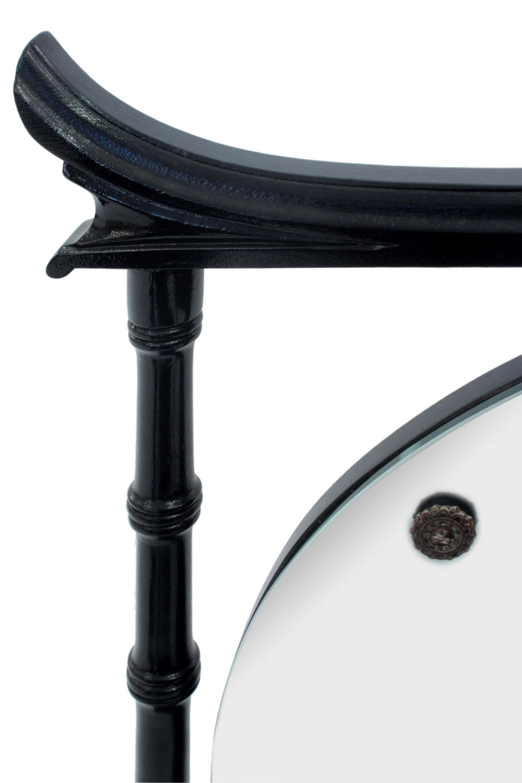 mont 45 rotating ebonizedbamboo vanity mirror127 detail7 hires.jpg