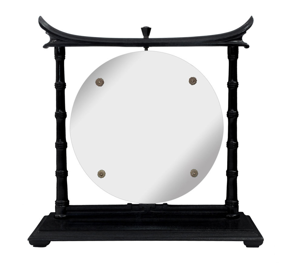mont 45 rotating ebonizedbamboo vanity mirror127 man.jpg