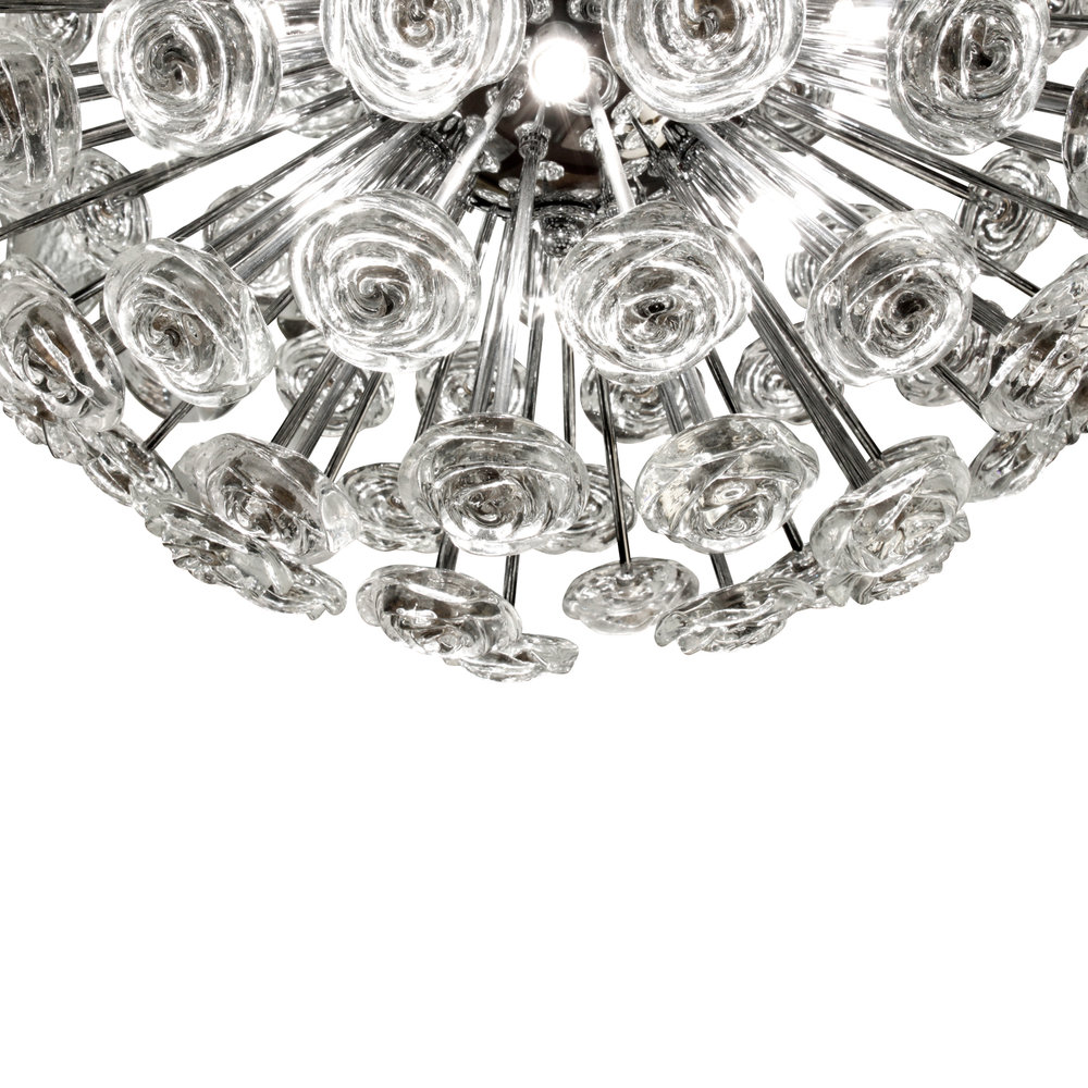 Swedish 95 lrg sphere flower chandelier229 btm.jpg