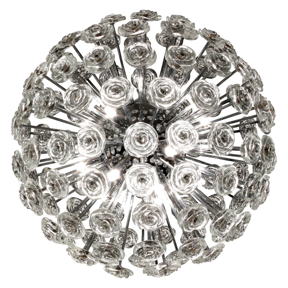 Swedish 95 lrg sphere flower chandelier229 man.jpg