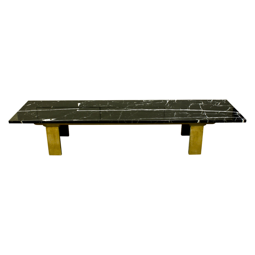 50s 65 blk marble+brass legs coffeetable415 fnt as Smart Object-1.jpg