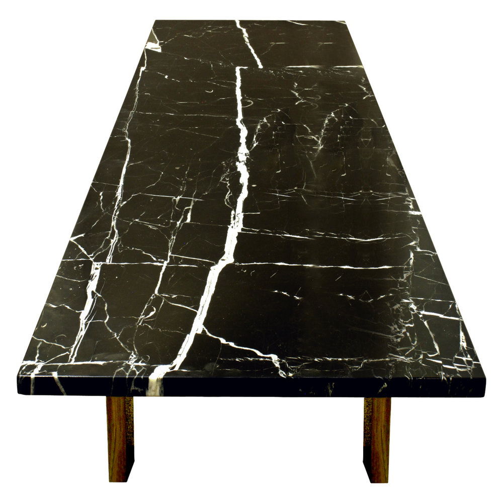50s 65 blk marble+brass legs coffeetable415 sid 1 as Smart Object-1.jpg