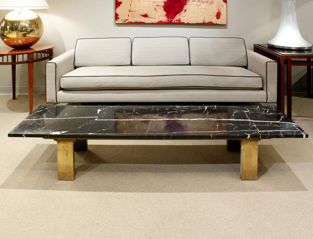 50s 65 blk marble+brass legs coffeetable415 atm email.jpg