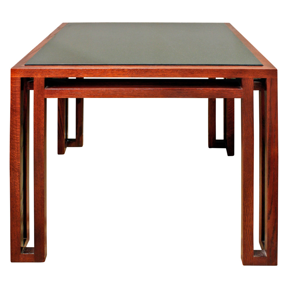 Baldwin 55 oak+blk granite endtable175 main.jpg