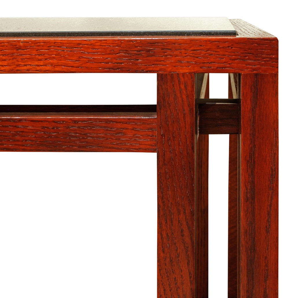 Baldwin 55 oak+blk granite endtable175 detail.jpg