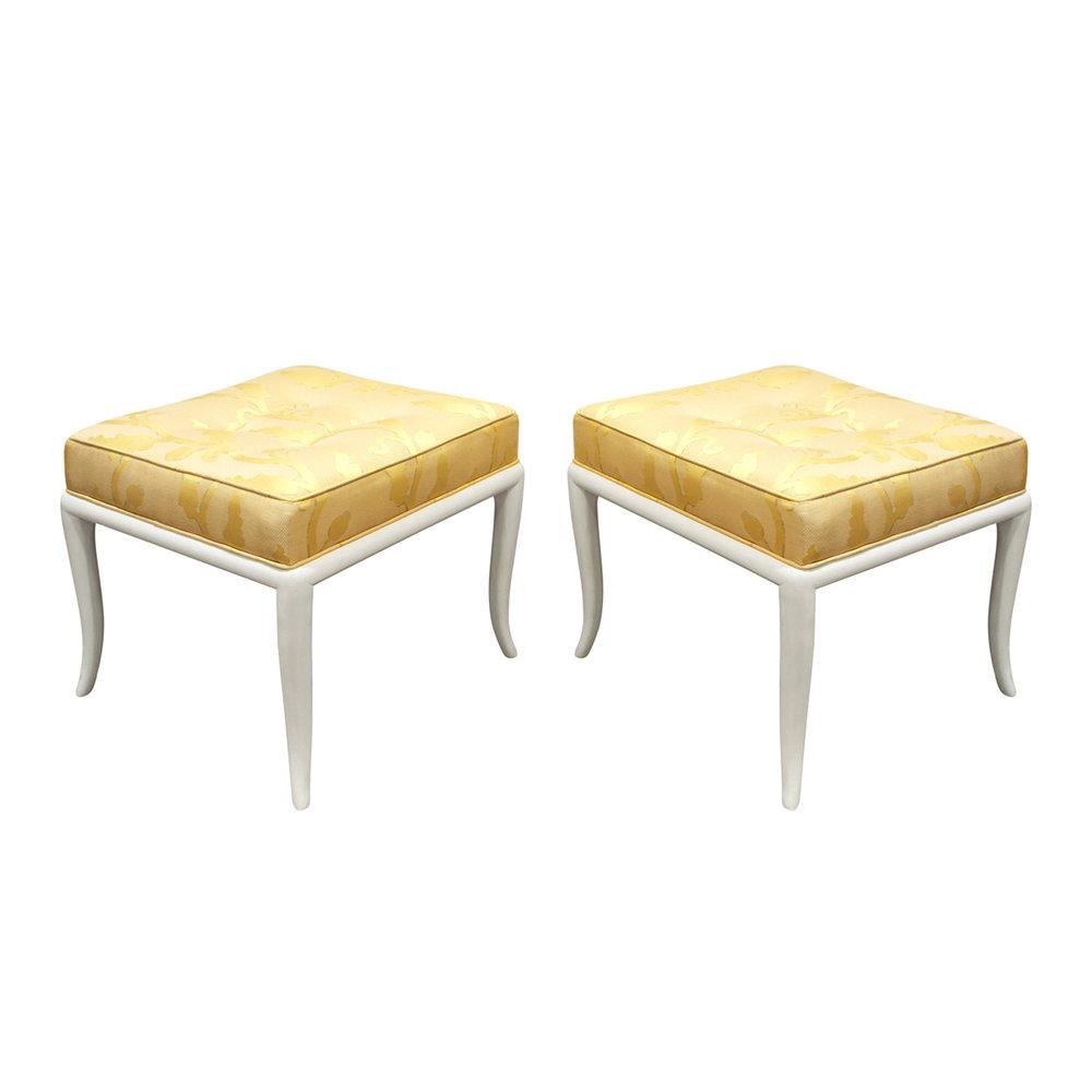 Gibbings 65 pr flareleg white lqr benches30 angled.jpg