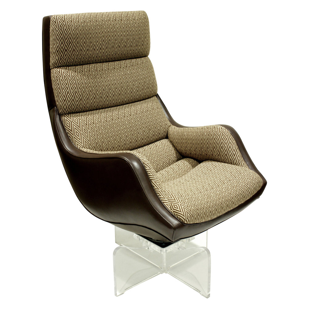 Kagan 200 Hi Bk Contour Swivel loungechairs164 single.jpg