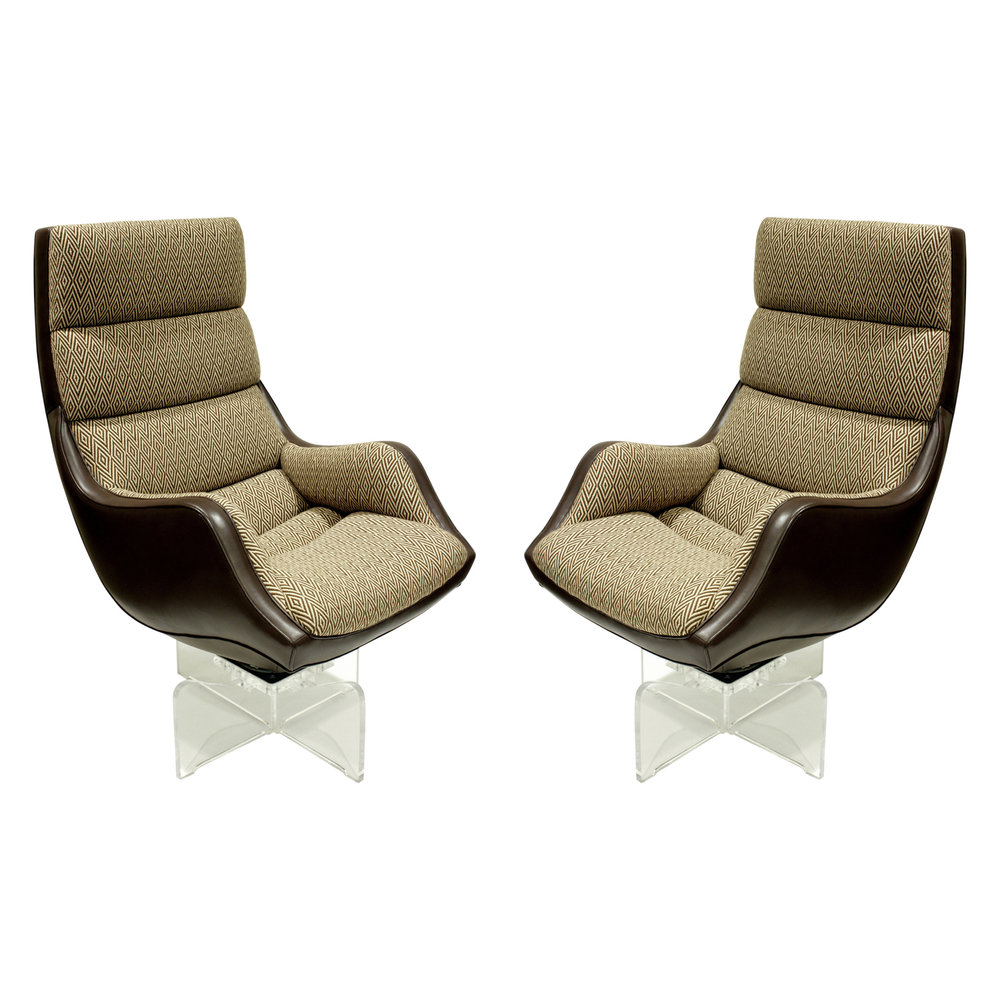 Kagan 200 Hi Bk Contour Swivel loungechairs164 main.jpg