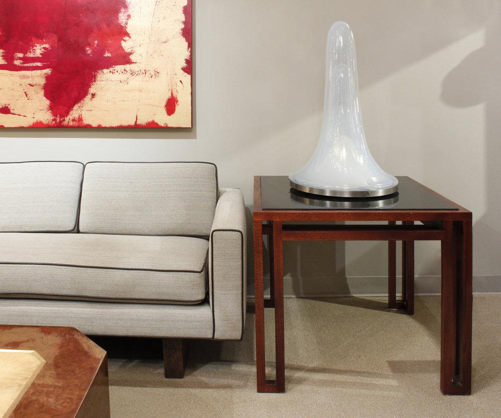 Mazzega Nason 75 4layer opal glass tablelamp243 atm off.jpg