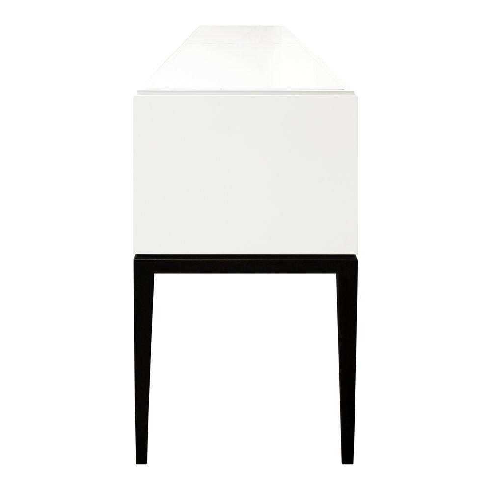 Parzinger 180 4drwr milk glass tp consoletable92 sde.jpg