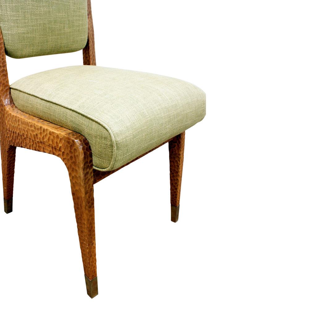 Buffa 350 setof12 brass sabot diningchairs182 dtl.jpg
