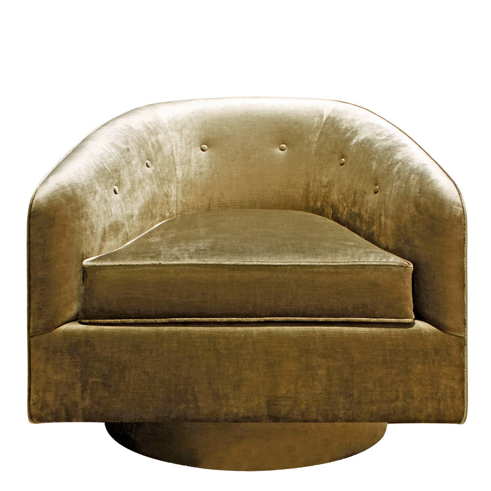 60s 75 barrel bk sml swivel bronz loungechairs157 fnt.jpg