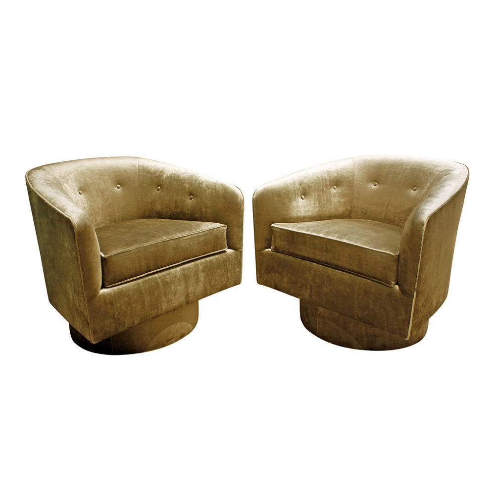 60s 75 barrel bk sml swivel bronz loungechairs157 man.jpg