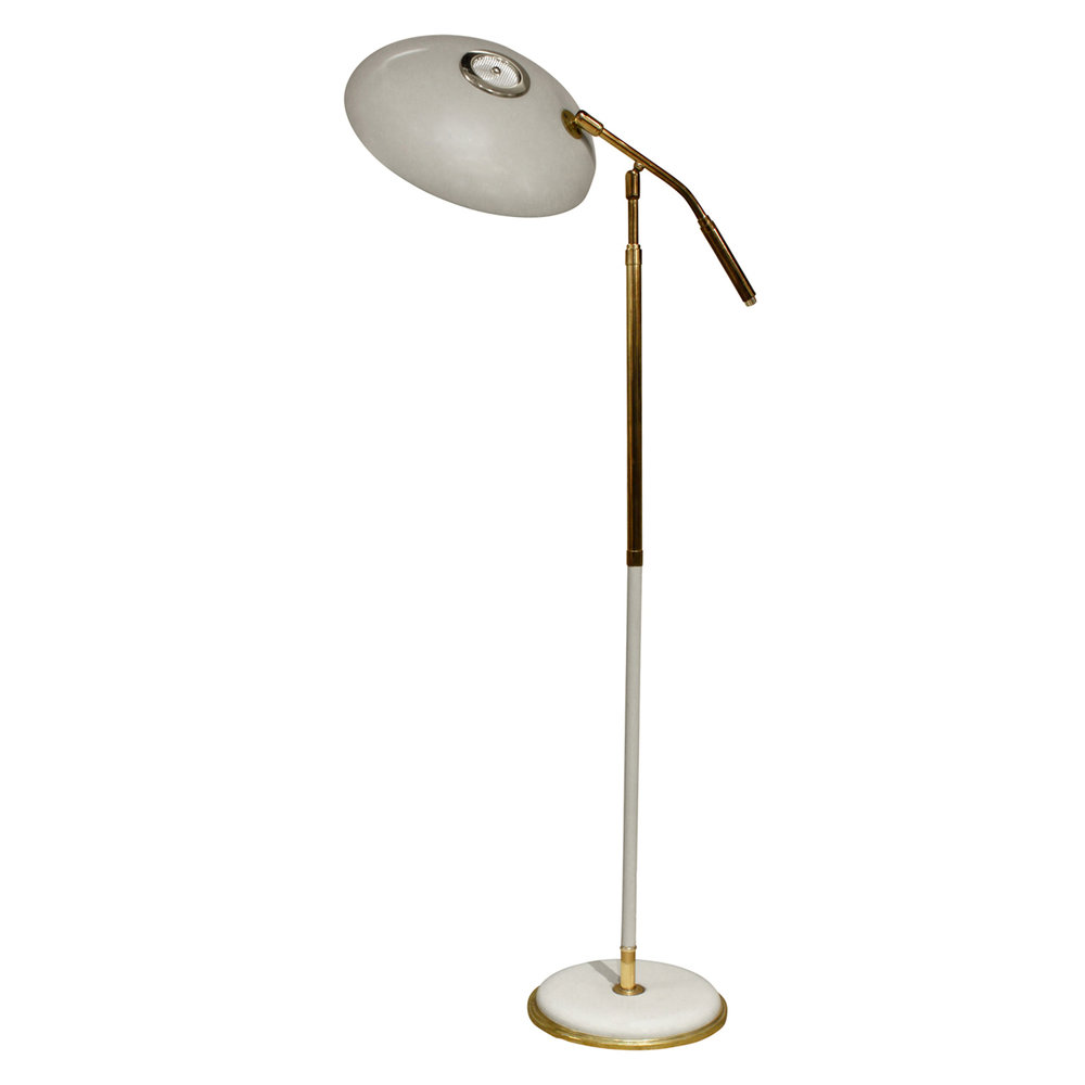 Lightolier 35 brass+ivory lqr floorlamp174 back.jpg