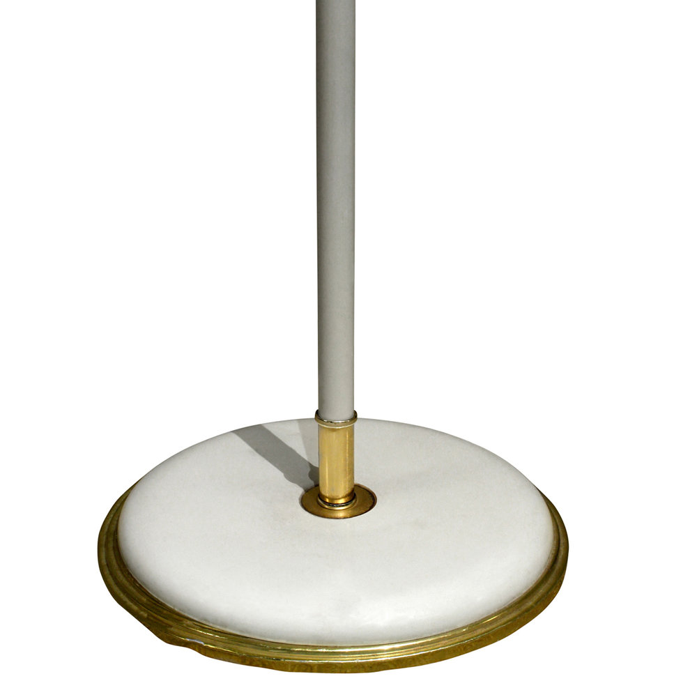 Lightolier 35 brass+ivory lqr floorlamp174 base.jpg