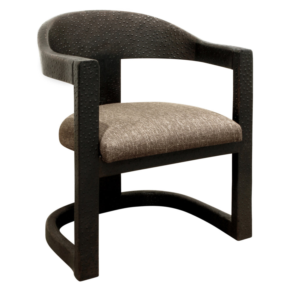 Springer 180 Onassis set4 emb ostr diningchairs184 agl2.jpg