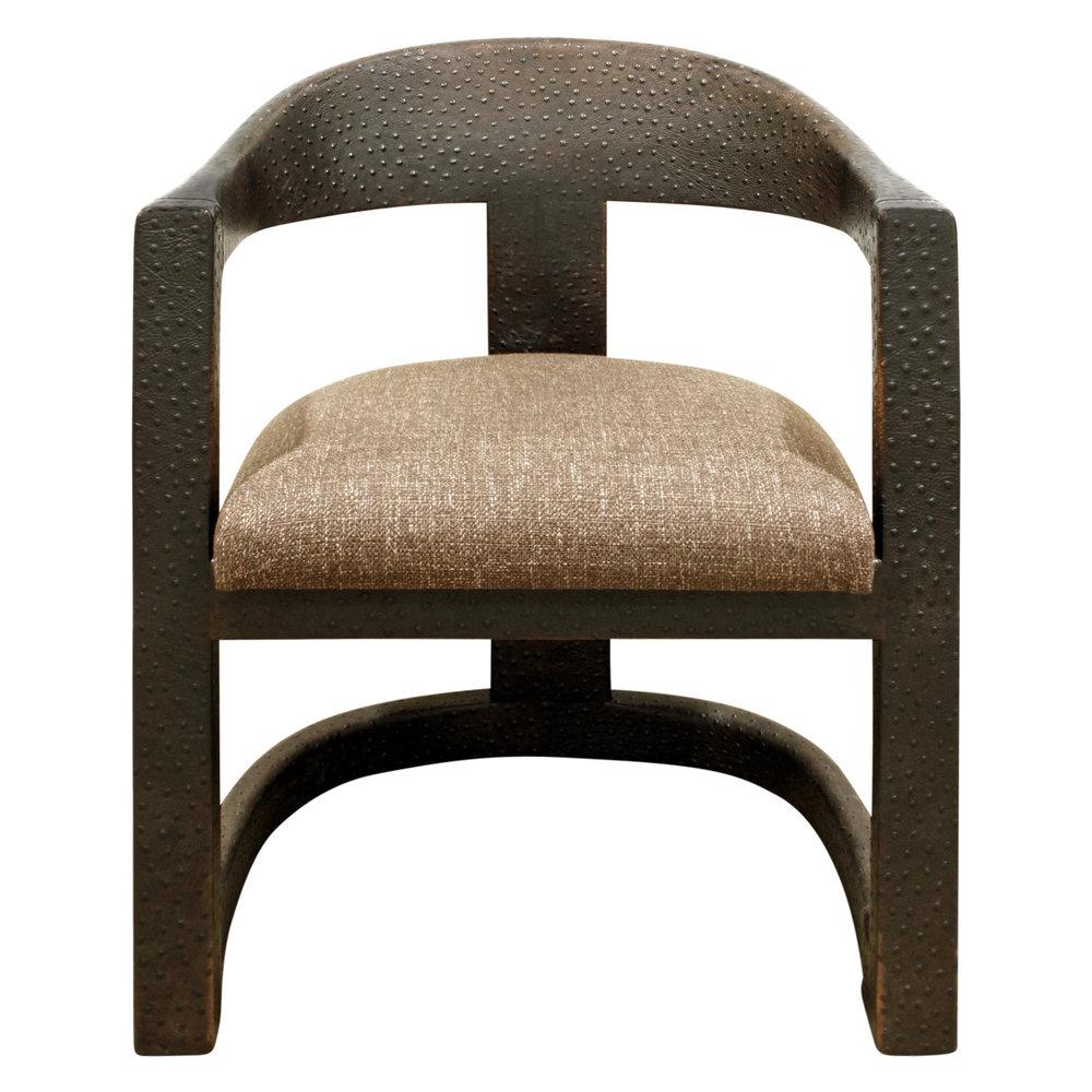 Springer 180 Onassis set4 emb ostr diningchairs184 fnt.jpg