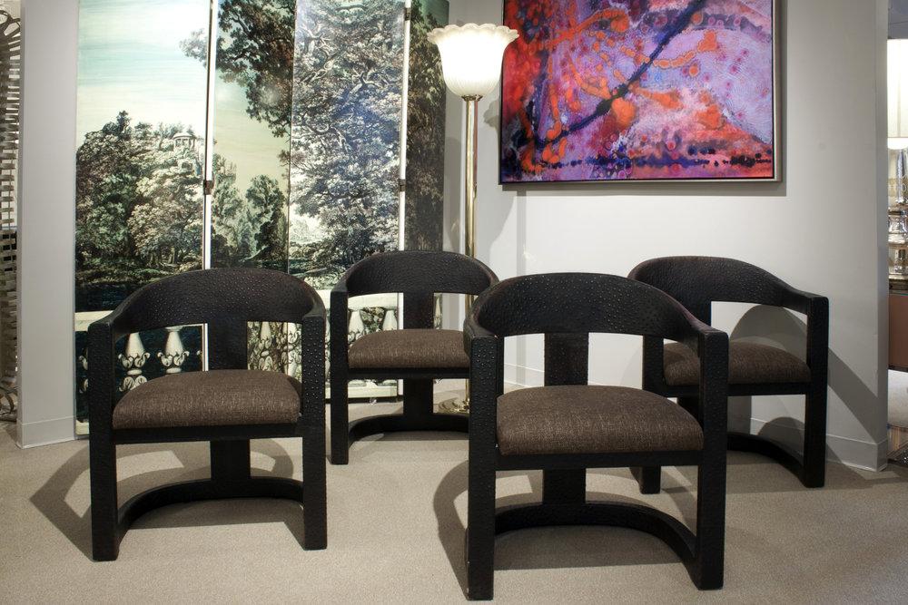 Springer 180 Onassis set4 emb ostr diningchairs184 atm.jpg