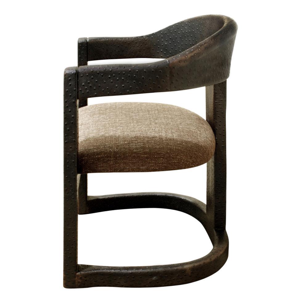 Springer 180 Onassis set4 emb ostr diningchairs184 side.jpg