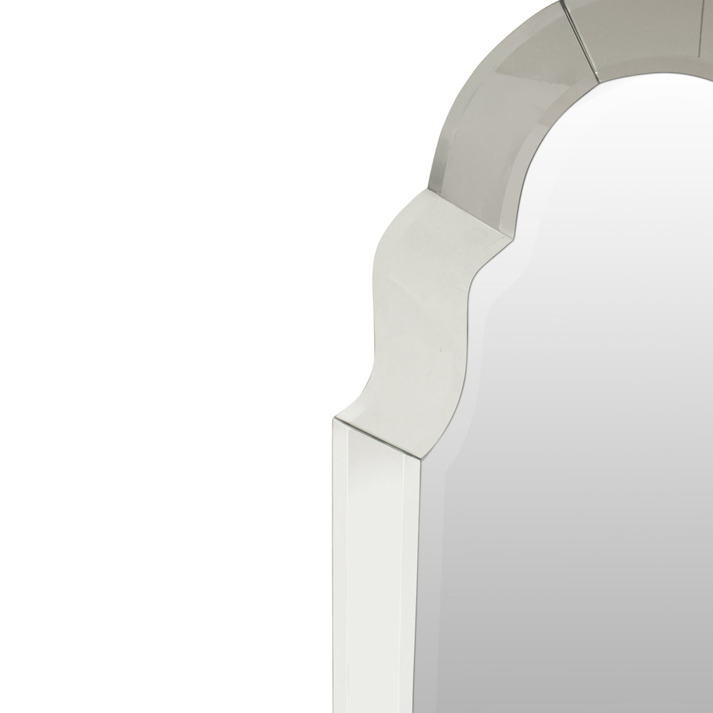 60s 45 tall arc top beveled pcs mirror208 side.jpg