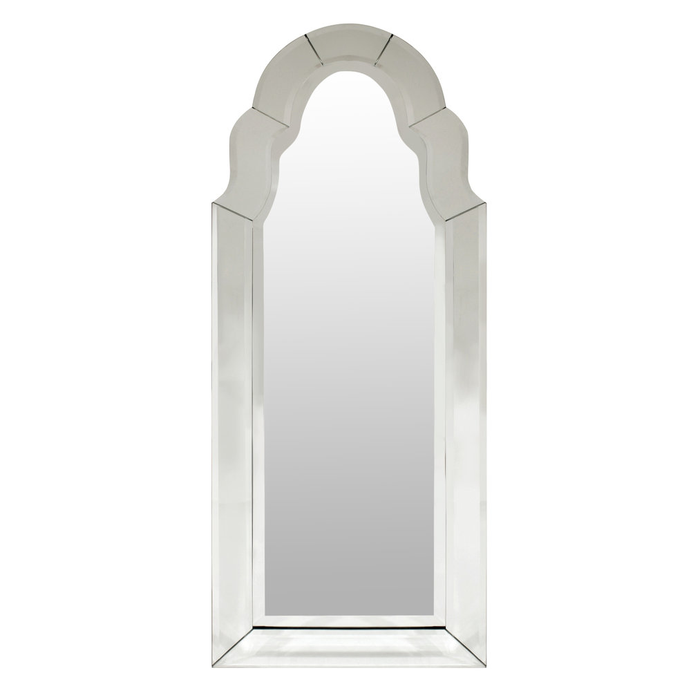 60s 45 tall arc top beveled pcs mirror208 fnt.jpg