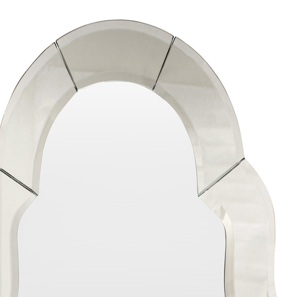 60s 45 tall arc top beveled pcs mirror208 top.jpg