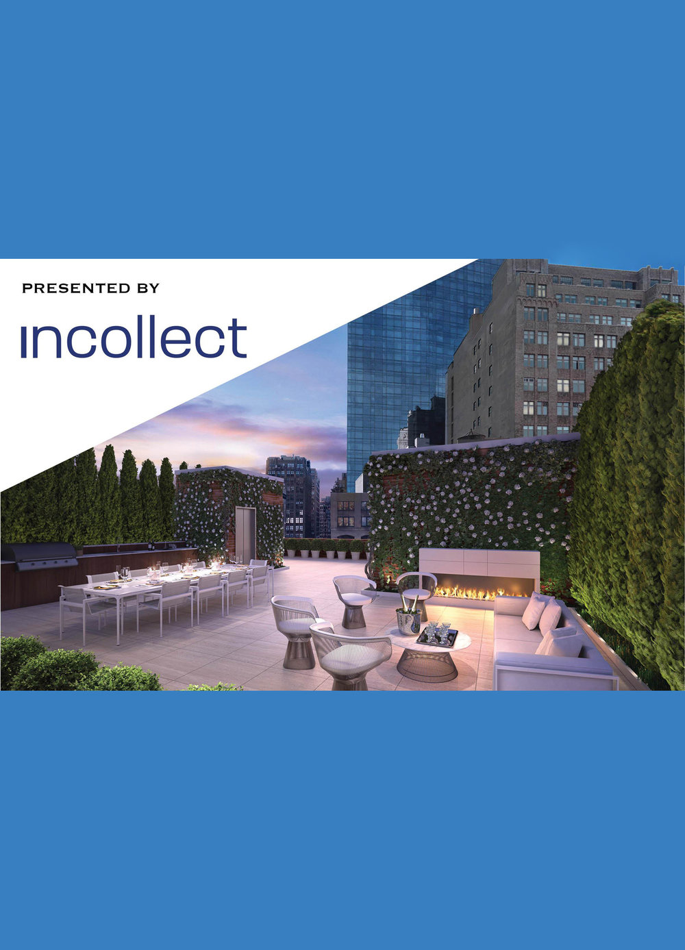 Incollect-Banner 4.jpg