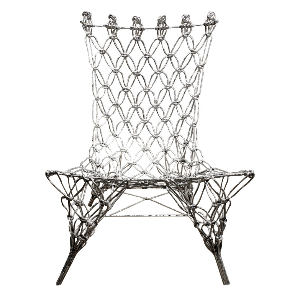 Wanders 65 knotted rope chrome loungechair97 fnt.jpg
