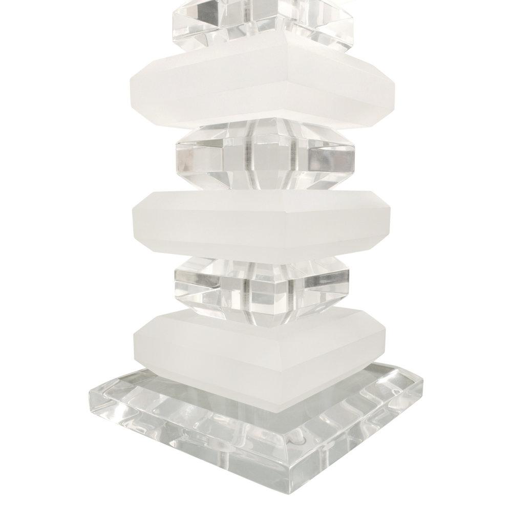 70s 35 clear+frosted blocks tablelamp245 btm cut.jpg