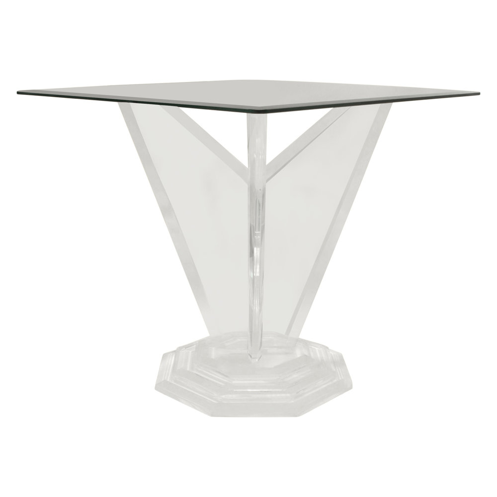 70s 45 lucite stepped base endtable178 agl dtl.jpg