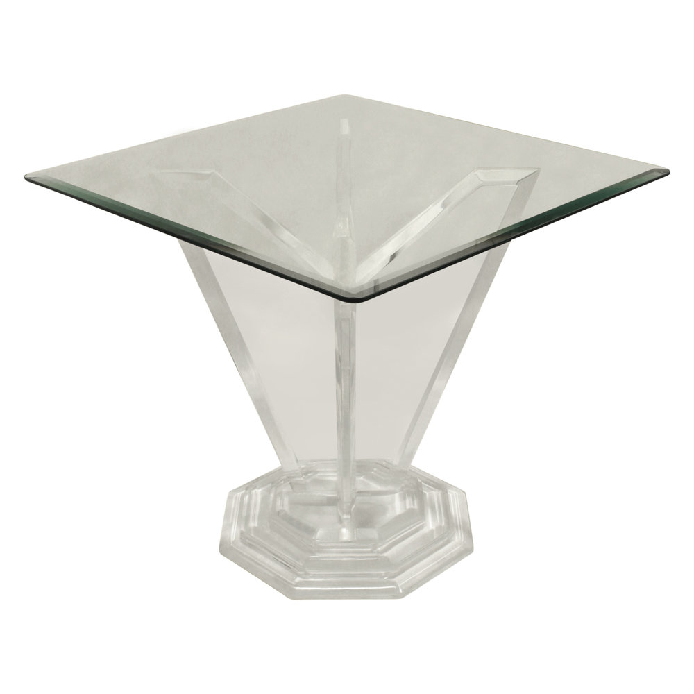 70s 45 lucite stepped base endtable178 agl.jpg