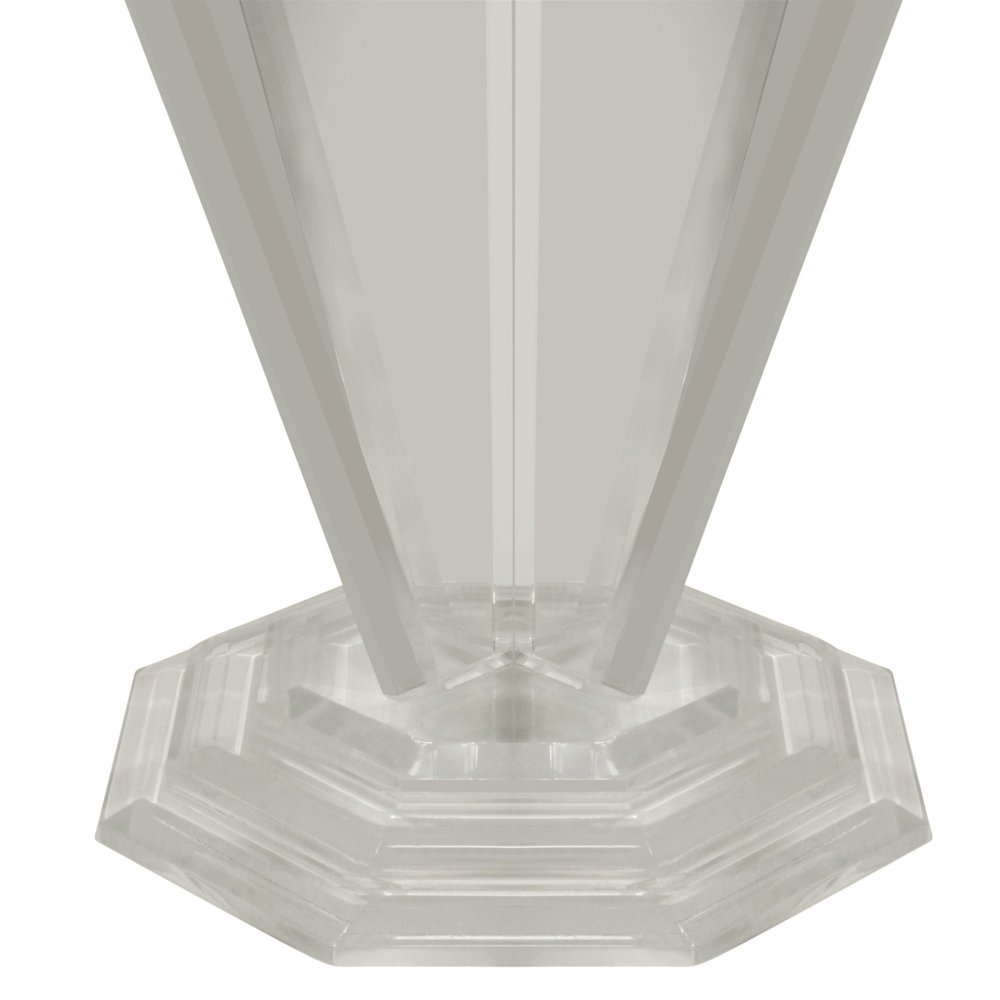 70s 45 lucite stepped base endtable178 btm.jpg