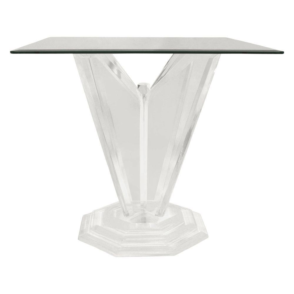 70s 45 lucite stepped base endtable178sid dtl.jpg