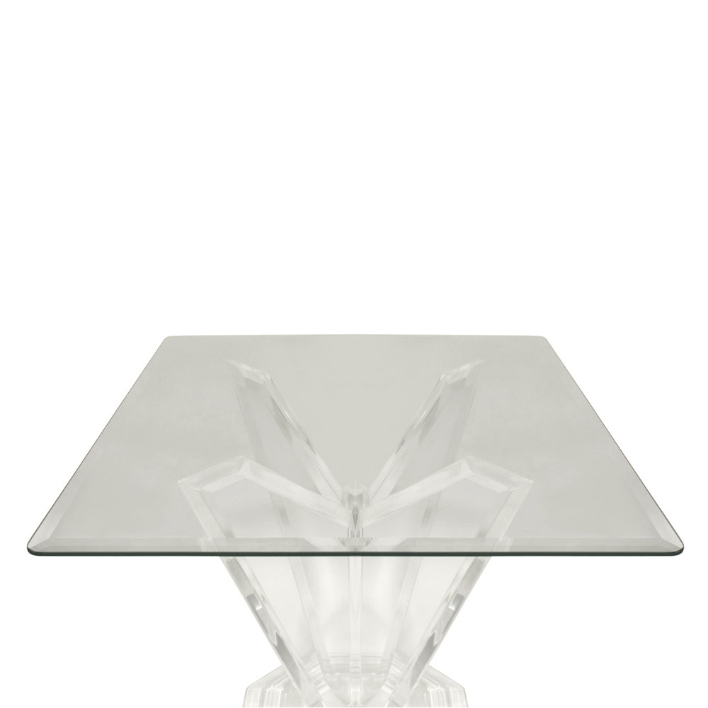 70s 45 lucite stepped base endtable178 top.jpg