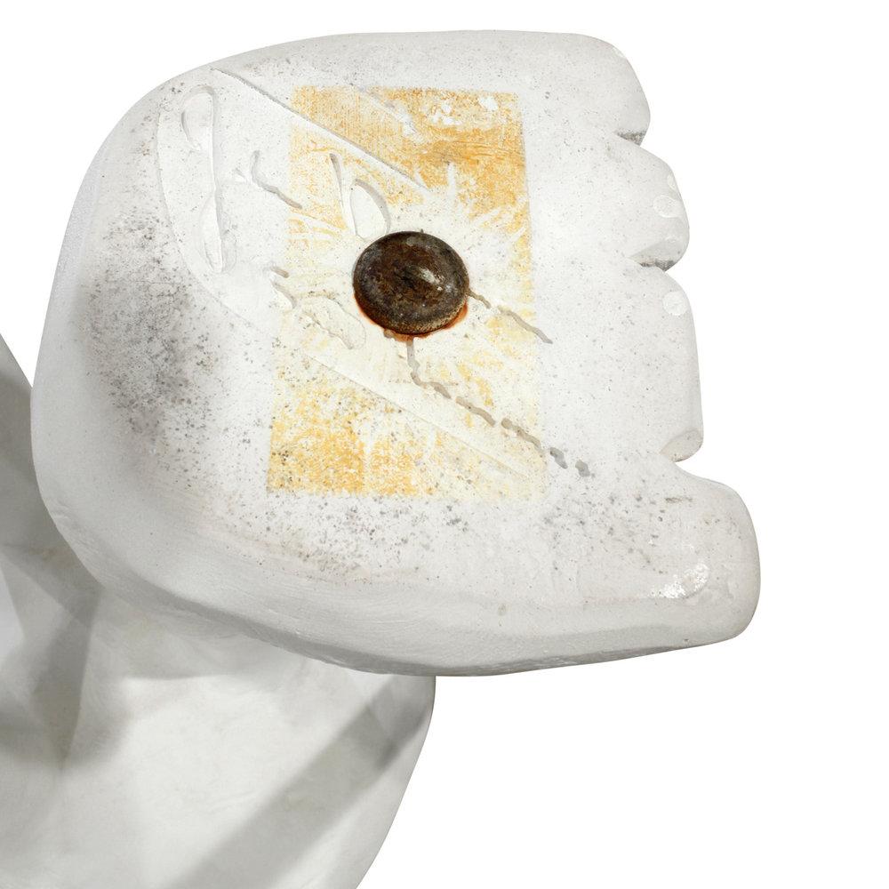Dickenson 350  3 legged plaster nestingtables16 sm lbl.jpg