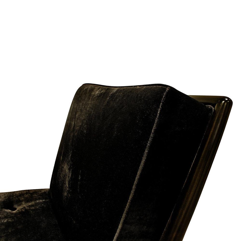 Gibbings 150 flare legs blk velvet slipperchairs39 angl dtl.jpg