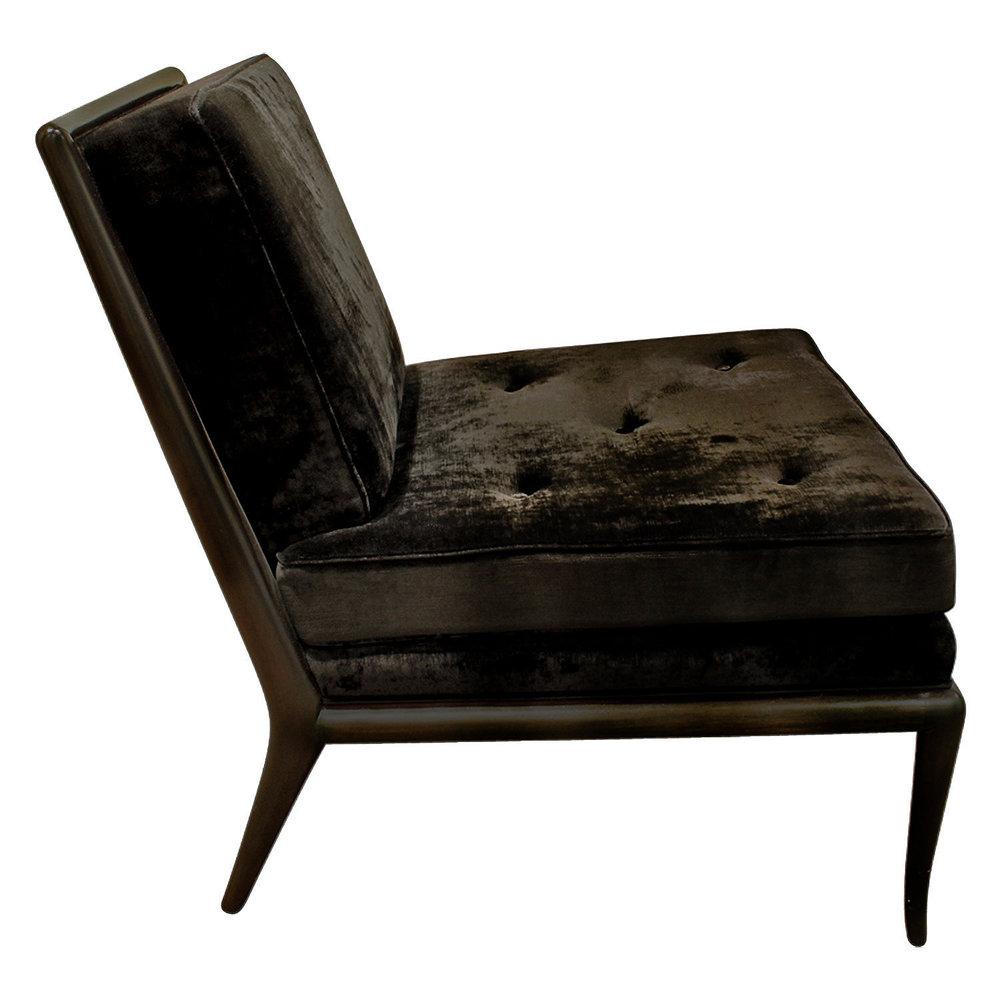 Gibbings 150 flare legs blk velvet slipperchairs39 sid.jpg
