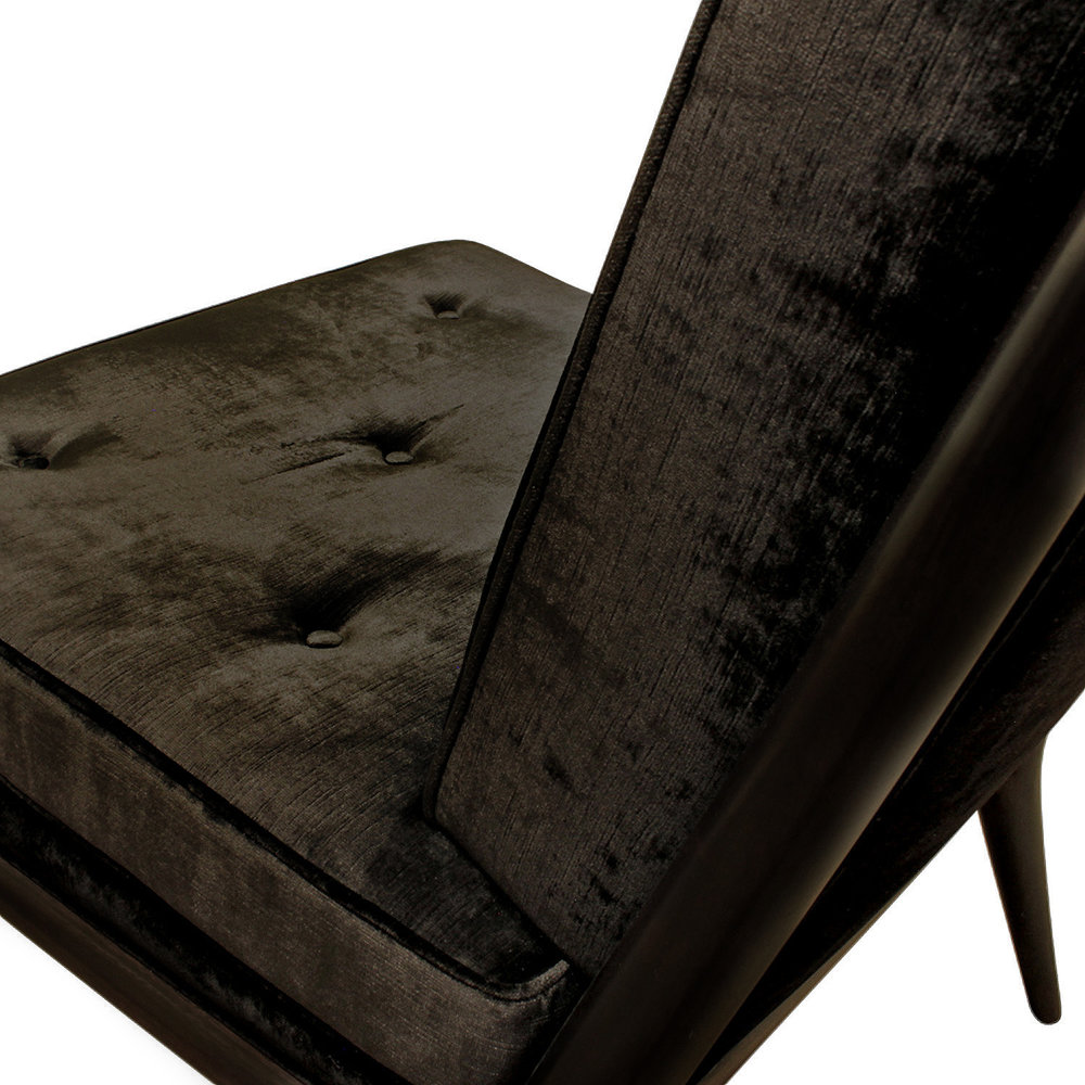 Gibbings 150 flare legs blk velvet slipperchairs39 bck agl dtl.jpg